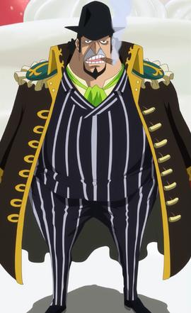 Capone Bege Anime Post Ellipse Infobox