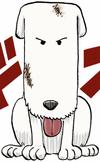 Chouchou Digital Colored Manga
