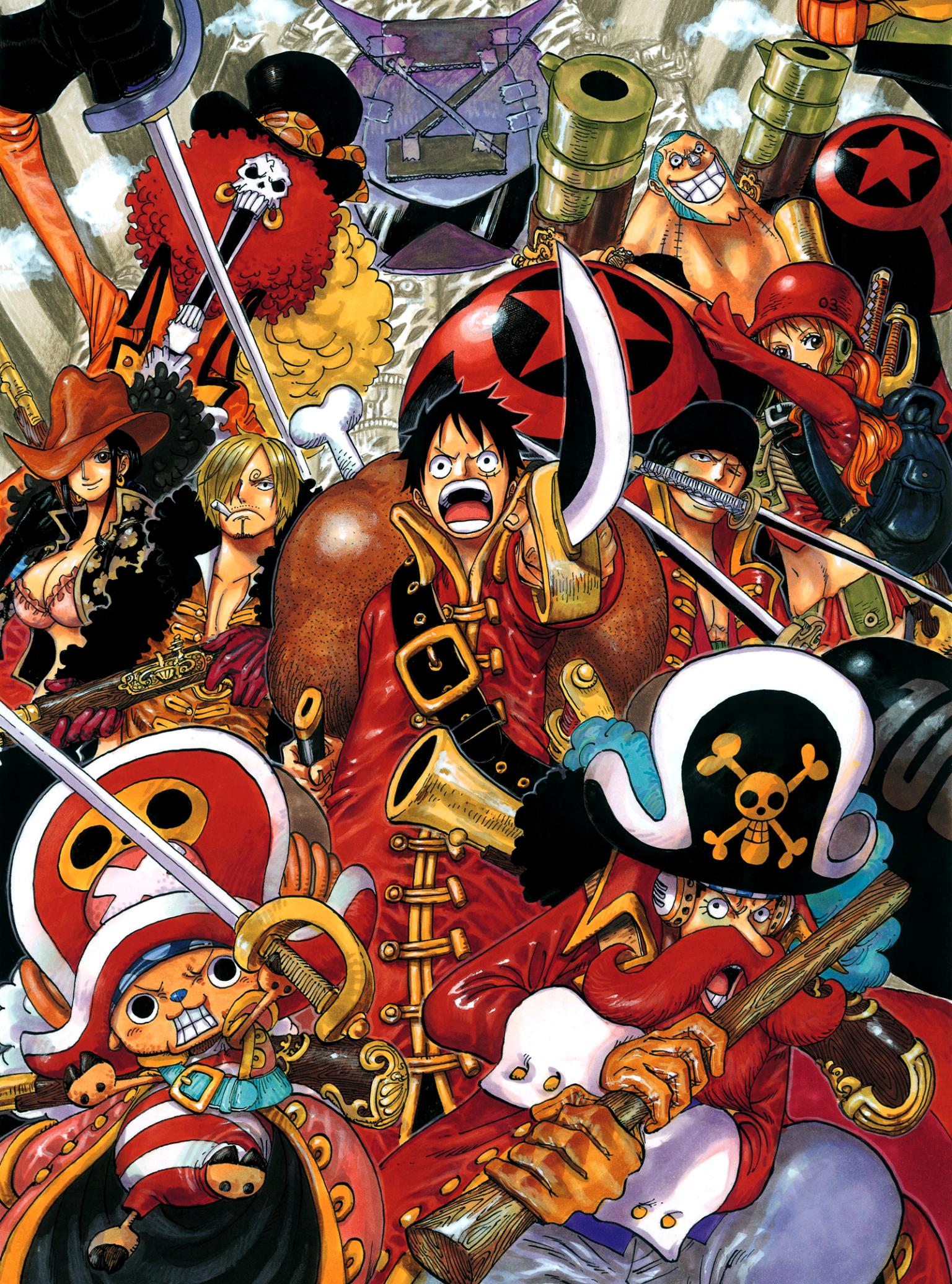 One Piece Film  Z  f993db1460e