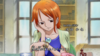 Nami One day