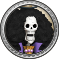 One Piece - Pirate Warriors Trophy 5
