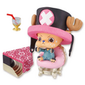 PetitCharaLand-OnePiece-WonderlandTeaParty-Chopper