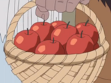 Nourritures et Boissons du Monde de One Piece