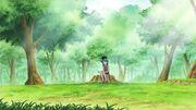 149606-robin006 as girl in ohara lonely