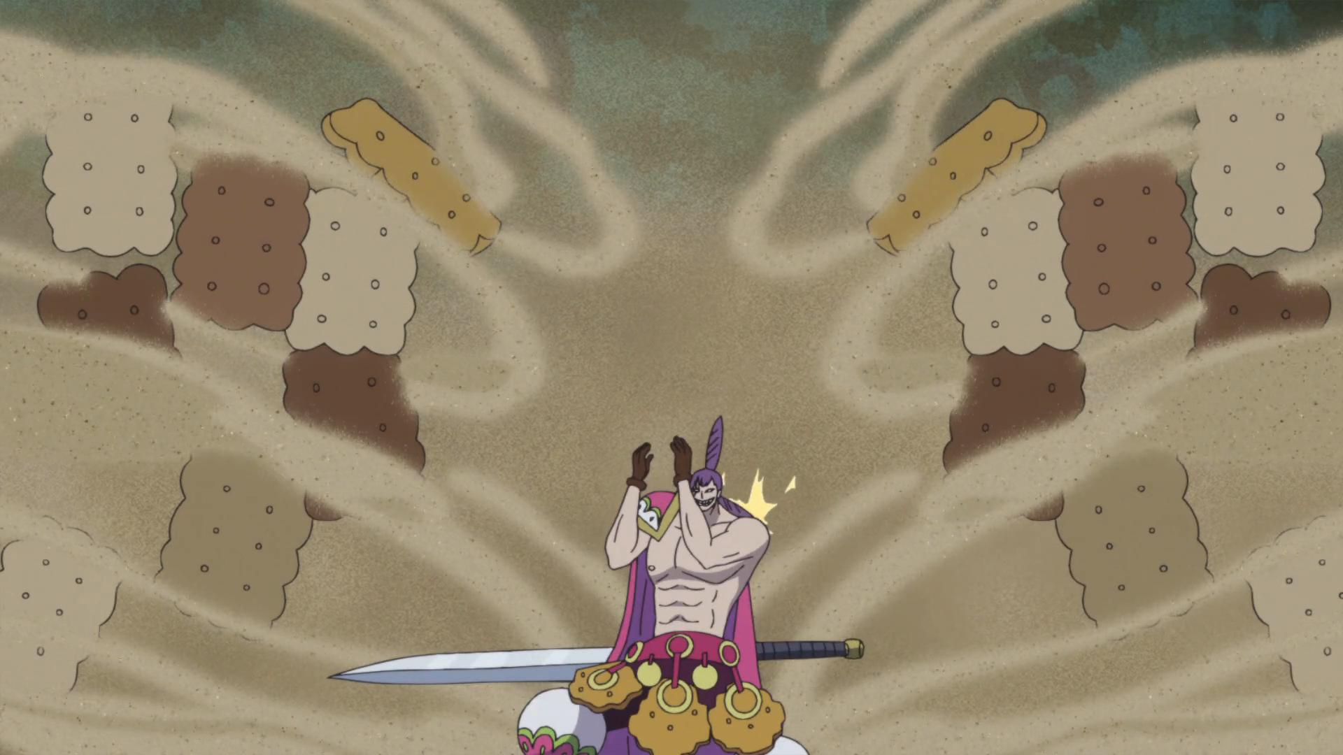 Bisu Bisu no Mi   One Piece Wiki   FANDOM powered by Wikia