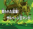 Episode 144