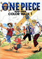One Piece Color Walk 1.png