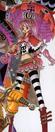 Perona's Manga Color Scheme.png