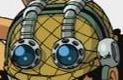 Usopp's Pre Timeskip Goggles