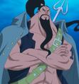 Aladdin Anime Infobox