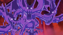 Doku Doku no Mi Hydra
