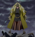 Shiki with Legs.png