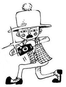 Attach Manga Pre Timeskip Infobox