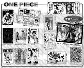Galeria Usopp Tomo 19