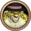 One Piece - Pirate Warriors Trophy 27