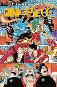 Volume 92 Star Comics