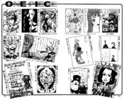 Galeria Usopp Tomo 16c
