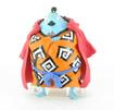 Jinbe Figurine 2