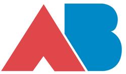 Logo AB Production