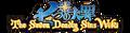 Nanatsu no Taizai Wiki Wordmark.png