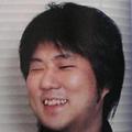 Eiichiro Oda Portrait