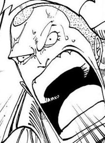 Makko Manga Infobox