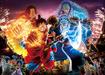 One Piece Premier Show 2020