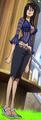 Robin Pelicula 10 Cuarta Vestimenta