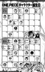 SBS 79 calendario de cumpleaños 4