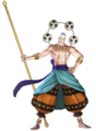 One-Piece-Pirate-Warriors-2-Enel