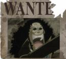 One Piece Soundtracks