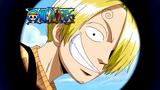 Sanji eyecatcher 2