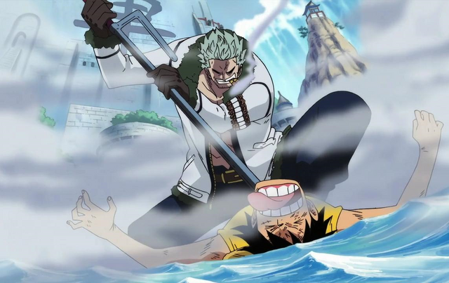 File:Smoker Subdues Luffy at Marineford.png