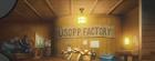 Thousand sunny atelier d'Usopp