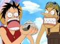 Usopp luffy tonedial.png