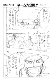 Volumen 6 - 164