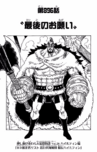 Chapter 896