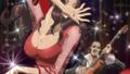 Flamenco en Dressrosa