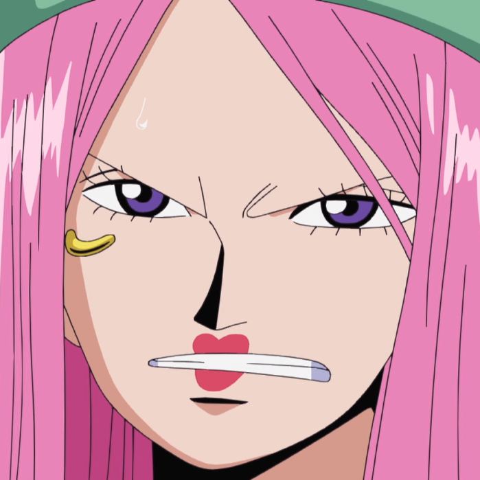 File:Jewelry Bonney Pre Timeskip Portrait.png
