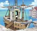 Judicial Ship Infobox.png