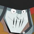 Kaido's Henchman Thumbnail