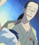 Koshiro 22 Tahun Lalu