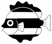 Oda-Fisch
