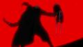 Shuzo affronte luffy pour la première fois