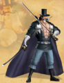 Vista Pirate Warriors 2 (1)