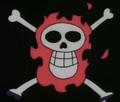 Woonan's JollyRoger