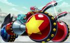 Kurosai FR-U IV Anime Infobox