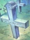 Lyu-Manas's Gravestone