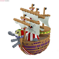 OnePieceWobblingPirateShipCollection3-BigTop