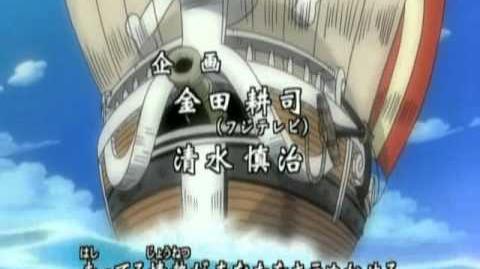 One Piece - 02 - Believe - VF